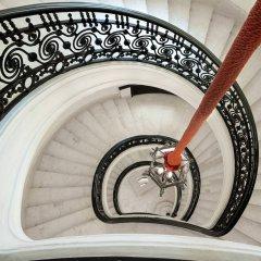 Отель Ac Palacio Del Retiro, Autograph Collection Мадрид фото 10
