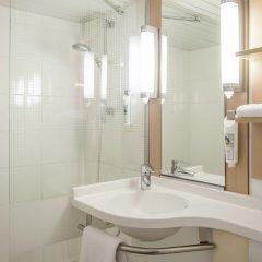 Отель ibis Maine Montparnasse ванная фото 2
