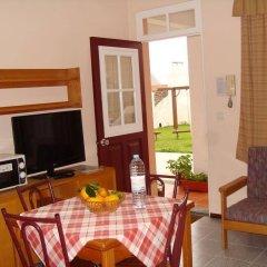 Отель Apartamentos Sao Joao Португалия, Орта - отзывы, цены и фото номеров - забронировать отель Apartamentos Sao Joao онлайн комната для гостей фото 4
