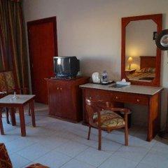 The Club Golden 5 Hotel & Resort удобства в номере