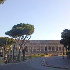 Отель Desiderio di Roma фото 6