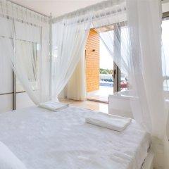 Villa Likapa 3 by Akdenizvillam Турция, Калкан - отзывы, цены и фото номеров - забронировать отель Villa Likapa 3 by Akdenizvillam онлайн комната для гостей