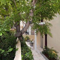 Отель Gatto Perso Luxury Apartments Греция, Салоники - отзывы, цены и фото номеров - забронировать отель Gatto Perso Luxury Apartments онлайн