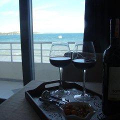 Urla Yelken Hotel Турция, Урла - отзывы, цены и фото номеров - забронировать отель Urla Yelken Hotel - Adults Only онлайн в номере фото 2