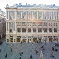 Отель High Street Suites Вена фото 6