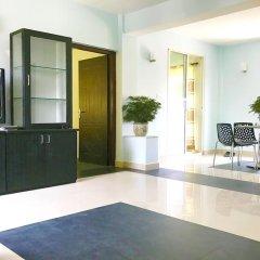 Отель Lazimpat Luxury Apartments Непал, Катманду - отзывы, цены и фото номеров - забронировать отель Lazimpat Luxury Apartments онлайн комната для гостей
