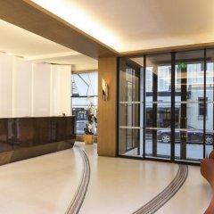 Hotel Maison FL фото 9