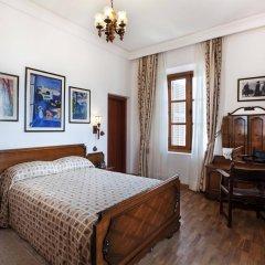 Отель Grand Hotel Villa de France Марокко, Танжер - 1 отзыв об отеле, цены и фото номеров - забронировать отель Grand Hotel Villa de France онлайн комната для гостей фото 2