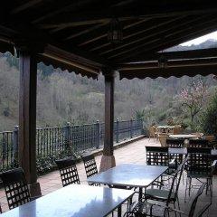 Отель Casa Reda - Posada de Viñón фото 5