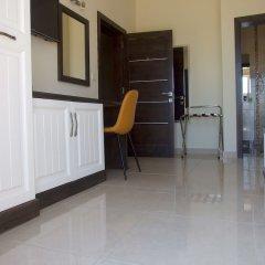 Отель Mariblu Bed & Breakfast Guesthouse Мальта, Шевкия - отзывы, цены и фото номеров - забронировать отель Mariblu Bed & Breakfast Guesthouse онлайн удобства в номере
