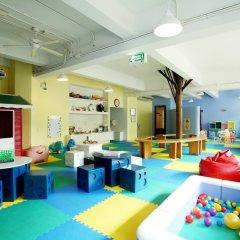Отель Centara Kata Resort Пхукет детские мероприятия фото 2