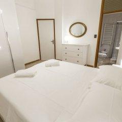 Отель Tiepolo Rialto Apartment R&R Италия, Венеция - отзывы, цены и фото номеров - забронировать отель Tiepolo Rialto Apartment R&R онлайн комната для гостей фото 2