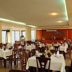 Отель Cam Do Hotel Вьетнам, Далат - отзывы, цены и фото номеров - забронировать отель Cam Do Hotel онлайн питание фото 3