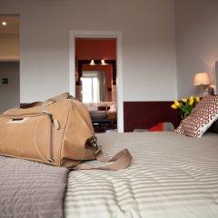 Отель Clodio10 Suite & Apartment Италия, Рим - отзывы, цены и фото номеров - забронировать отель Clodio10 Suite & Apartment онлайн фото 12