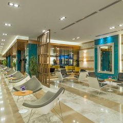Отель Sherwood Dreams Resort - All Inclusive Белек фото 3