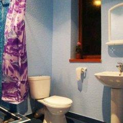Hostel Glide ванная фото 2