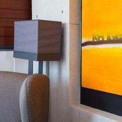 Отель Boutique Rooms Сербия, Белград - отзывы, цены и фото номеров - забронировать отель Boutique Rooms онлайн удобства в номере фото 2