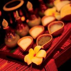 Отель Landison Longjing Resort развлечения