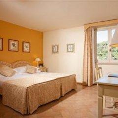 Отель Parkhotel Villa Grazioli Италия, Гроттаферрата - - забронировать отель Parkhotel Villa Grazioli, цены и фото номеров фото 6