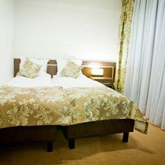 Отель Apartamenty Rubin Польша, Закопане - отзывы, цены и фото номеров - забронировать отель Apartamenty Rubin онлайн комната для гостей фото 5