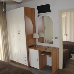 Hotel Ermeti Риччоне удобства в номере