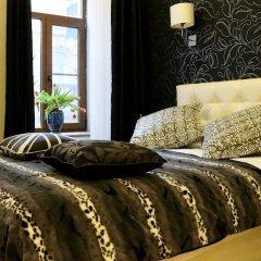 Мини-Отель Катюша Санкт-Петербург комната для гостей фото 6