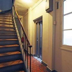 Апартаменты Bridgestreet Le Marais интерьер отеля фото 2