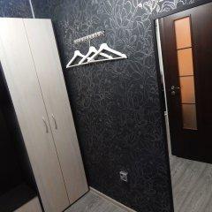 Апартаменты Hanaka Жигулевская 14 ванная