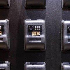 Отель Center 3 Италия, Рим - отзывы, цены и фото номеров - забронировать отель Center 3 онлайн банкомат