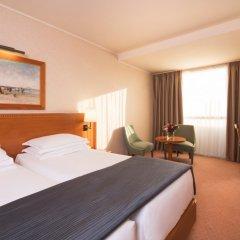 President Hotel Афины комната для гостей фото 4