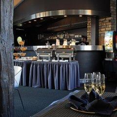 Rixwell Terrace Design Hotel питание фото 5