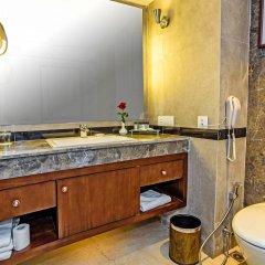 Отель Crowne Plaza Hotel Kathmandu-Soaltee Непал, Катманду - отзывы, цены и фото номеров - забронировать отель Crowne Plaza Hotel Kathmandu-Soaltee онлайн в номере