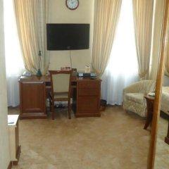 Отель Number 21 Киев с домашними животными