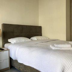 Отель InCity Deluxe Studio 1 Греция, Салоники - отзывы, цены и фото номеров - забронировать отель InCity Deluxe Studio 1 онлайн комната для гостей фото 5