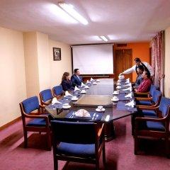 Отель Santiago De Compostela Мексика, Гвадалахара - 1 отзыв об отеле, цены и фото номеров - забронировать отель Santiago De Compostela онлайн питание