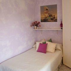 Отель Il Melograno комната для гостей фото 3