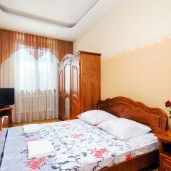 Апартаменты Apartments on Nemiga Минск комната для гостей фото 4