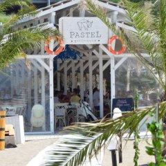 Отель Oasis Resort & Spa фото 9