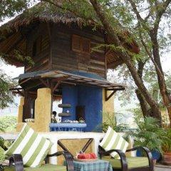 Отель Phra Nang Lanta by Vacation Village Таиланд, Ланта - отзывы, цены и фото номеров - забронировать отель Phra Nang Lanta by Vacation Village онлайн гостиничный бар