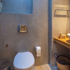 Отель Athens Unique Homes by K&K ванная фото 2