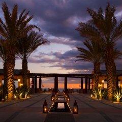 Отель Waldorf Astoria Los Cabos Pedregal Мексика, Педрегал - отзывы, цены и фото номеров - забронировать отель Waldorf Astoria Los Cabos Pedregal онлайн помещение для мероприятий