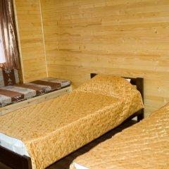 Гостиница Turul комната для гостей фото 2