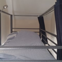 Отель Heathrow Hostel Великобритания, Лондон - 1 отзыв об отеле, цены и фото номеров - забронировать отель Heathrow Hostel онлайн помещение для мероприятий
