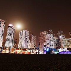 Отель Amwaj Rotana, Jumeirah Beach - Dubai фото 3