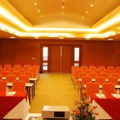 Отель Muong Thanh Da Lat фото 2