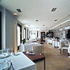 Hotel Hospes Maricel y Spa питание фото 2