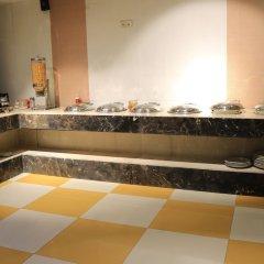 Отель Sri Nanak Continental Индия, Нью-Дели - отзывы, цены и фото номеров - забронировать отель Sri Nanak Continental онлайн фото 7