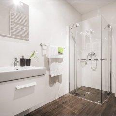 Апартаменты P&O Apartments Oxygen Wronia 1 ванная