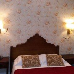 Отель Dom Sancho I Португалия, Лиссабон - 1 отзыв об отеле, цены и фото номеров - забронировать отель Dom Sancho I онлайн фото 9
