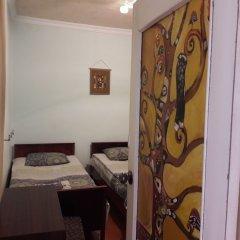 Отель Vanadzor guest house фото 46